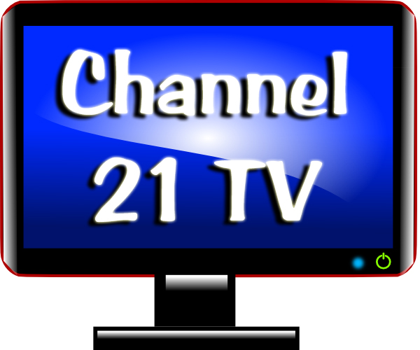 Channel 21 TV